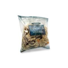 Salterra Chips aus dem Meer 75 Gramm