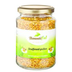 Bountiful Reichhaltiger Pollenpollen 225 Gramm