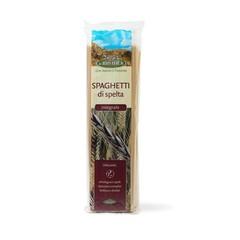 Bioidea Dinkel 500 Gramm Spaghetti