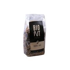 Bionut Energy Mix 1 Kilogramm