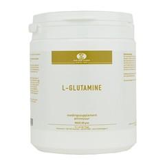 Pigge L-Glutamin 300 Gramm 300 Gramm