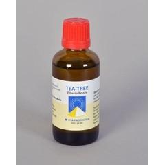 Vita Teebaumöl 50 ml
