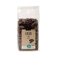 Terrasana RAW Cacao Nibs 250 Gramm