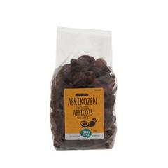 Terrasana RAW Aprikosen ungeschwefelt 1 kg