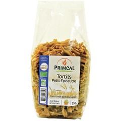 Primeal Dinkel Tortilla Einzelkorn 250 Gramm