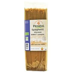 Primeal Kamut Spaghetti 500 Gramm