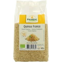 Primeal Quinoa französisch 400 Gramm