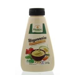 Primeal Mayonnaise 315 Gramm