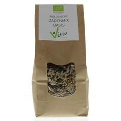 Vitiv Seed Mix basic 500 Gramm