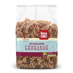 Lima Khorasan Fusilloni 500 Gramm