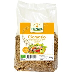 Primeal Gomasio 500 Gramm