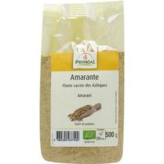Primeal Prime Amaranth 500 Gramm