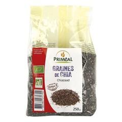 Primeal Prime Chia Samen 250 Gramm