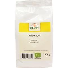Primeal Arrowroot 250 Gramm