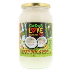 Cocoslove Cocoslove 1 Liter
