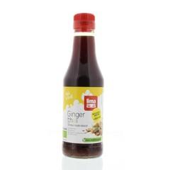 Lima Shoyu Ingwer Thai 250 ml