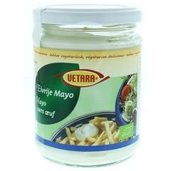 Vetara Mayonnaise ohne Ei 240 Gramm