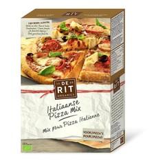 De Rit Die Rit Pizza Mischung 350 Gramm