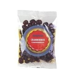 Horizon Cranberries Eko 100 Gramm