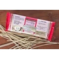 Tinkyada Fettucine Nudeln 397 Gramm