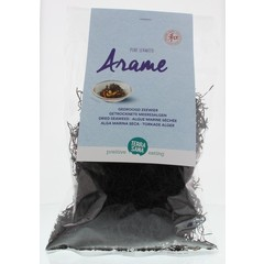 Terrasana Arame 100 Gramm