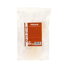 Terrasana Harusame Mungobohnen Spaghetti 70 Gramm