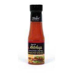 2BSLIM Ketchup 250 ml