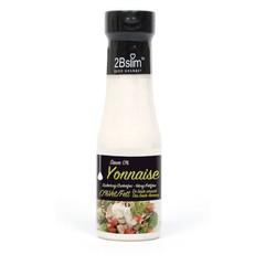 2BSLIM Yonnaise 250 ml