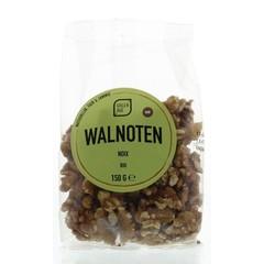 Greenage Walnüsse roh 150 Gramm