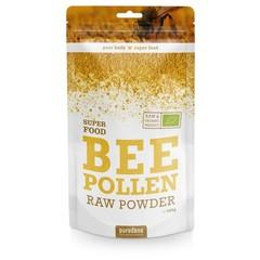 Purasana Pollen Rohpulver 250 Gramm