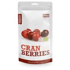 Purasana Cranberries 200 Gramm