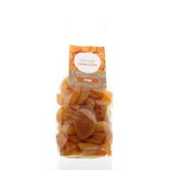 Mijnnatuurwinkel Aprikosen geschwefelt 450 Gramm