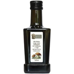 Amanprana Arbequina Olivenöl 250 ml
