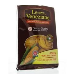 Le Veneziane Fettuce 250 Gramm