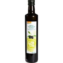 Luna E Terra Olivenöl griechisch extra vergine 500ml