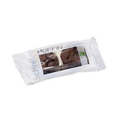 Schnitzer Muffin Schokolade 140 Gramm