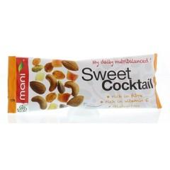 Mani Sweet Cocktail 50 Gramm