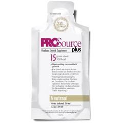 Prosource Plus neutral 42 Beutel