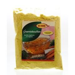 Vetara Gemüsebrühe nachfüllen 200 Gramm