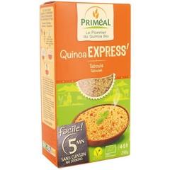 Primeal Quinoa Express nach Tabouleh Art 250 Gramm