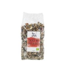 Nice & Nuts Nice & Nuts Energy mix Superfood 1 Kilogramm