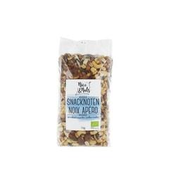 Nice & Nuts Nizza & Nüsse Snack Nüsse 1 kg