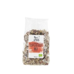 Nice & Nuts Nice & Nuts Superfruit Mix 750 Gramm