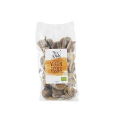Nice & Nuts Nizza & Nüsse Feigen 1 kg