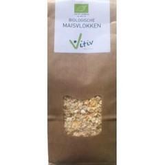 Vitiv Cornflakes 500 Gramm