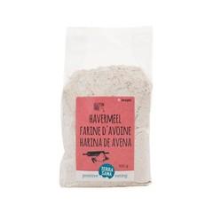 Terrasana Haferflocken glutenfrei 500 Gramm