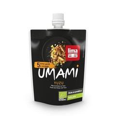 Lima Umami original Yuzu 150 ml