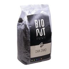 Bionut Chia Samen 500 Gramm