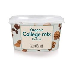 Vitafood Student Hafer de Lux 175 Gramm