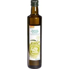 Luna E Terra Olivenöl Italien extra vergine 500ml